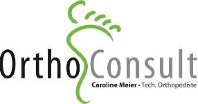 OrthoConsult Lausanne